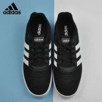 Adidas/阿迪达斯男鞋2019夏季新款运动鞋跑步鞋轻便休闲鞋EE9726