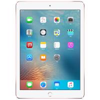 Apple iPad Pro平板电脑 9.7 英寸 128G 4G版/A9X芯片/Retina显示屏/Multi-Touch技术 金色
