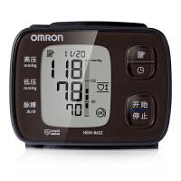 [当当自营]欧姆龙(OMRON)电子血压计 HEM-8622