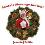 【预订】Santa's Message for You!
