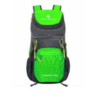 户外背包软包45L可折叠背包折叠双肩包皮肤包户外背包 支持礼品卡支付