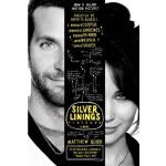 【预订】The Silver Linings Playbook A Novel