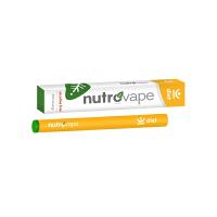 【网易考拉】【海外仓发货】Nutrovape 可吸入式燃脂减脂棒 含左旋肉碱