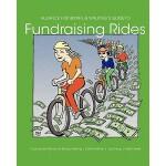 【预订】Alliance for Biking & Walking's Guide to Fundraising Ri