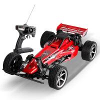 543儿童玩具汽车高速遥控赛车 F1方程式赛车漂移遥控汽车充电