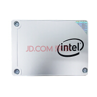 英特尔(Intel) 545S系列 SSD 128G/256G/512G固态硬盘 2.5英寸