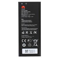 【包邮】华为荣耀3C电池 荣耀3C原装电池 华为G730电池 华为g730原装电池 H30-T00手机电池 H30-T00电池 H30-T00原装电池 荣耀3c手机电池 荣耀3c电板 华为g730电板 华为g730手机电池 HB4742AORBC 2300mAh