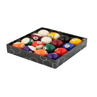 美式台球 斯诺克台球 儿童台球桌 家用 迷你台球桌