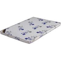 椰棕床垫棕垫1.8米儿童棕垫1.5米棕榈硬经济型床垫可订做折叠 1