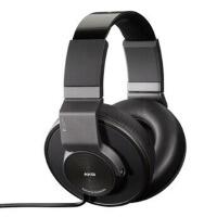 爱科技 AKG K550MKII 头戴式耳机 高保真参考级耳机 直推手机耳机 黑色