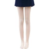 儿童舞蹈连裤袜芭蕾舞蹈 袜拉丁舞练功袜 了不起的菲丽西系列