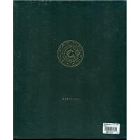 新华书店原装正版 华语流行音乐 李宇春CHRIS LEE十周年演唱会CD