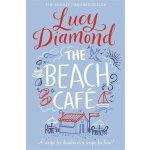 The Beach Café( 货号:9781509811106)