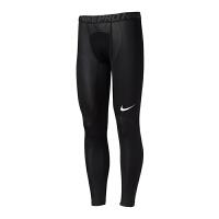 Nike/耐克男裤 2018新款透气运动休闲训练紧身裤 838068-010