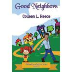 【预订】Good Neighbors
