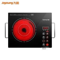 九阳(Joyoung)H22-X3电陶炉家用智能电磁炉茶炉电磁炉加热灶