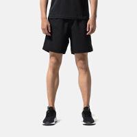 adidas阿迪达斯男子运动短裤2018新款梭织跑步运动服CF6257
