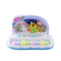 儿童玩具男孩女孩宝宝0-1岁手摇铃73-6-8-12个月