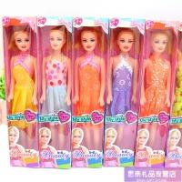 幼��@�W期�Y品�和�5元以下小�Y品玩具批�l地��女孩娃娃玩具公主�Y品��意小玩具 小盒娃娃 1�� ��r是���的�r格 �色�S�C�l