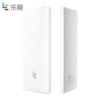 乐视(Letv)原装充电宝 Type-C双向快充移动电源5000毫安 三星/小米/华为通用