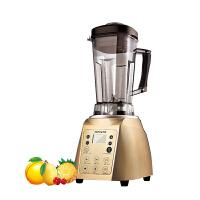 九阳 JYL-Y6 破壁料理机2升容量多功能榨汁机搅拌机