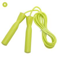 跳绳 男女健身运动小学生中考训练跳神儿童比赛专业跳绳子