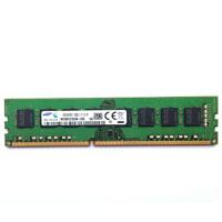 三星内存条 台式机服务器 DDR3 1600 8G 12800U 内存