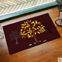 北欧简约风格地毯现代几何客厅沙发茶几榻榻米地垫卧室床边长方形 *3米【优质,送垫】