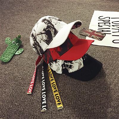 儿童鸭舌帽春秋薄款男童帽长带子韩版潮女宝宝棒球帽小孩帽夏大童 发货周期:一般在付款后2-90天左右发货,具体发货时间请以与客服协商的时间为准