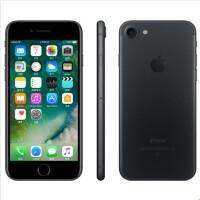 【支持礼品卡】Apple/苹果 iphone 7 PLUS 国行全网通4G手机 保修3年=官方保修1年+店铺延保2年