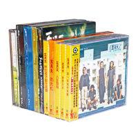 正版五月天专辑九张全套后青春期的诗第二人生自传为爱而生11CD