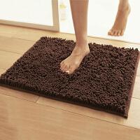 地垫浴室防滑吸水门垫进门门口厨房卧室卫生间脚垫垫子地毯SN3104