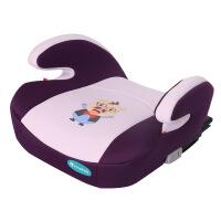 innokids儿童安全座椅增高垫汽车宝宝安全坐垫3-12岁ISOFIX硬接口