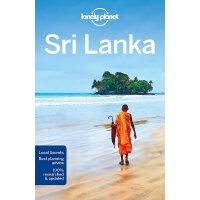 中图:SriLanka14