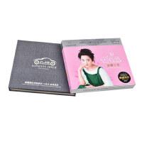 杨钰莹专辑cd光盘 车载黑胶唱片经典甜歌流行音乐歌曲汽车CD碟片车载黑胶唱片经典甜歌流行音乐歌曲汽车CD碟片
