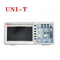 elecall*优利德数字存储示波器UTD2102CEL 现货供应(促销10台)