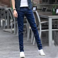 13岁14牛仔裤子15男孩16初中学生17松紧腰18中大童19秋冬季21岁穿