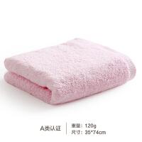 �棉加厚全棉洗�家用吸水男女情�H大毛巾面巾��l�b
