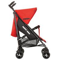 婴儿手推轻便携折叠可坐躺宝宝手推车轻便伞车