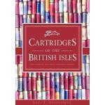 【预订】Cartridges of the British Isles