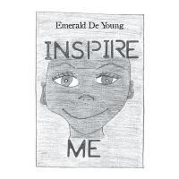【�A�】Inspire Me