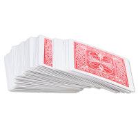 【支持礼品卡】扑克 赌神拉牌泡妞道具牌儿童魔术道具套w2z