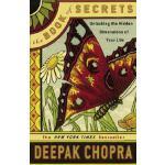 【预订】The Book of Secrets Unlocking the Hidden Dimensions of