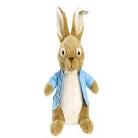 毛绒玩具玩偶生日礼物儿童公主兔可爱娃娃女生兔子公仔