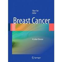 【预订】Breast Cancer 9781849963138