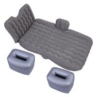 车载充气床折叠汽车床垫后排车震床轿车通用款多功能旅行床SN5031