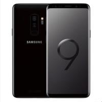 三星 Galaxy S9(SM-G9600/DS)4GB+64GB 移动联通电信4G手机 双卡双待