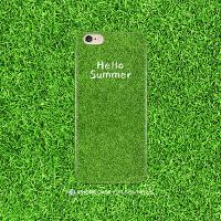 苹果6手机壳iphone8/7plus绿色日韩硅胶六七潮软壳防摔6splus女款