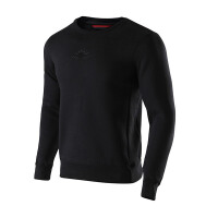 Nike耐克男装卫衣2018春季新款JORDAN篮球加绒保暖套头衫883985