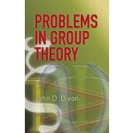 Problems in Group Theory (【按需印刷】)